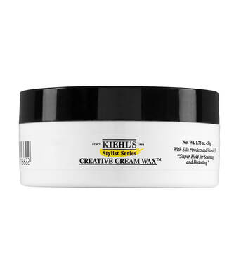 Stylist Series Creative Cream Wax